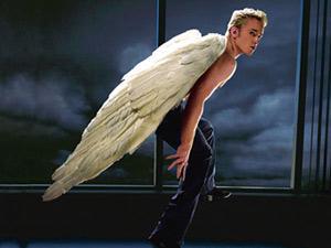 [x3-angel.jpg]