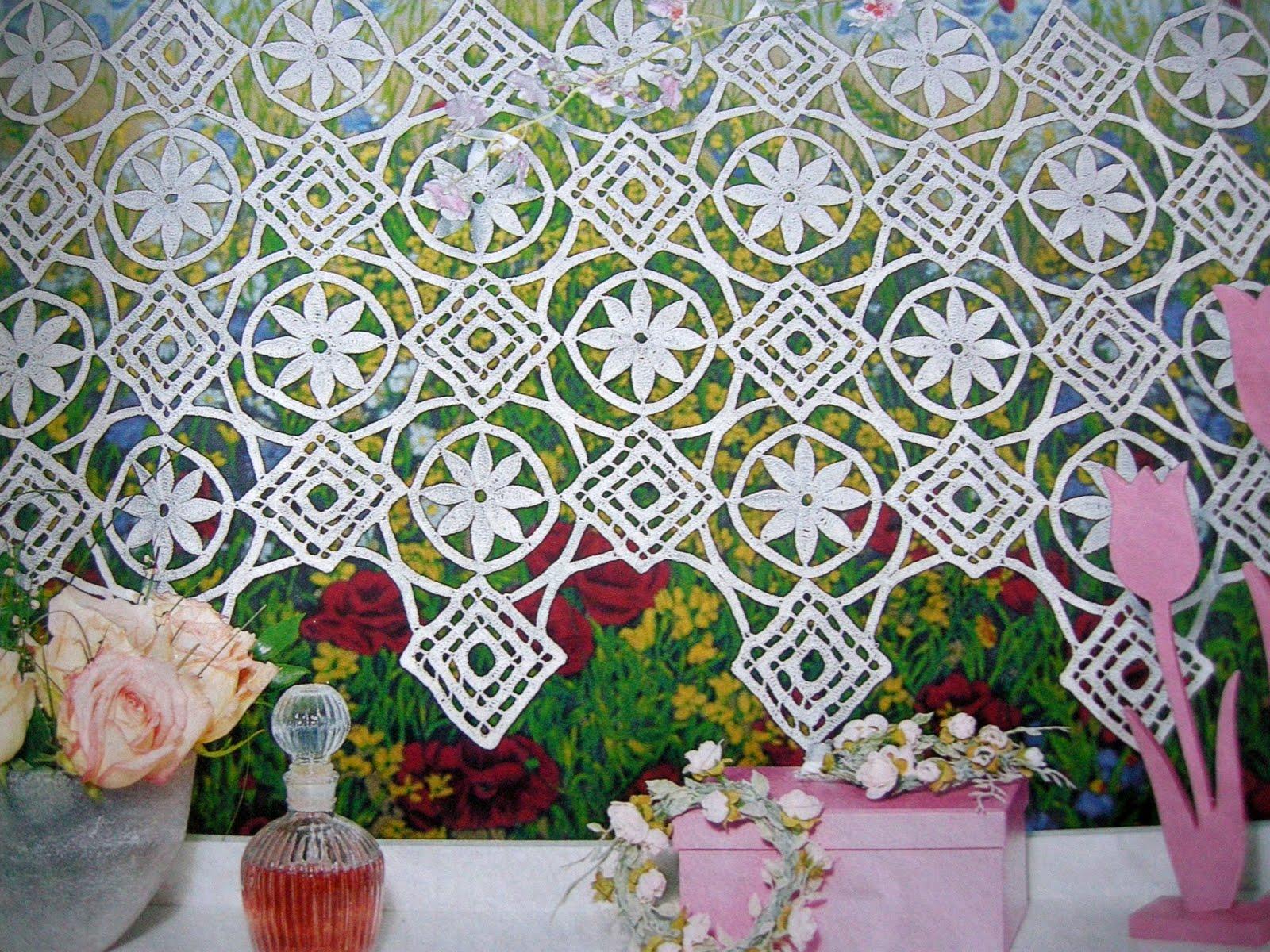 Luda y134 set 15 myideasbedroom com click for details luda