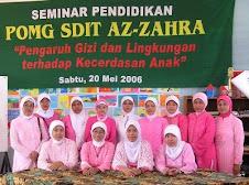 Kegiatan Seminar