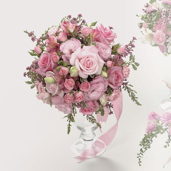 Super fiorista il petalo: FIORI PER MATRIMONI IN ESTATE HN68