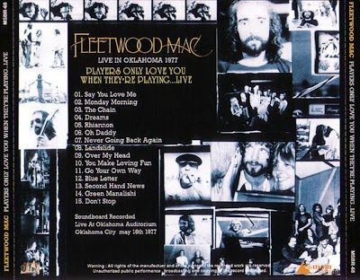Fleetwood mac the chain free download game