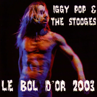[Iggy+Pop+le+Bol+Dor+2003+Front.jpg]
