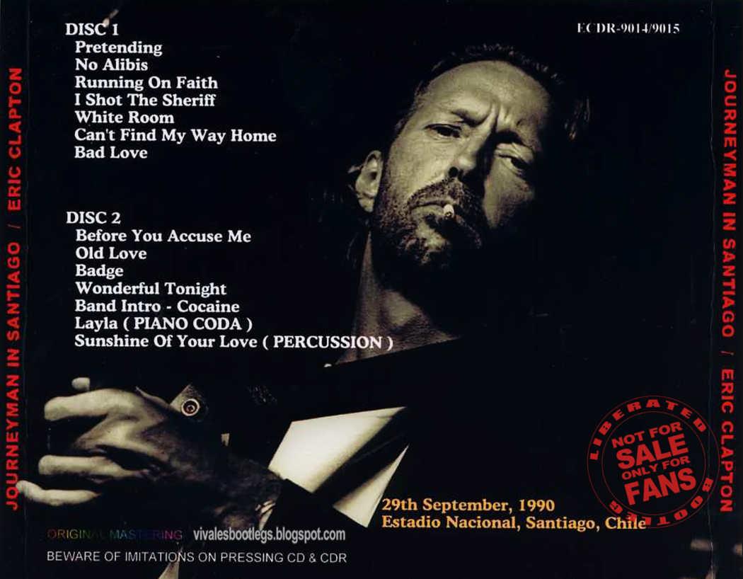 Eric clapton wonderful tonight mp3 download skull