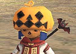 [pumpkinhead1.jpg]