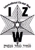 International Zionist Web
