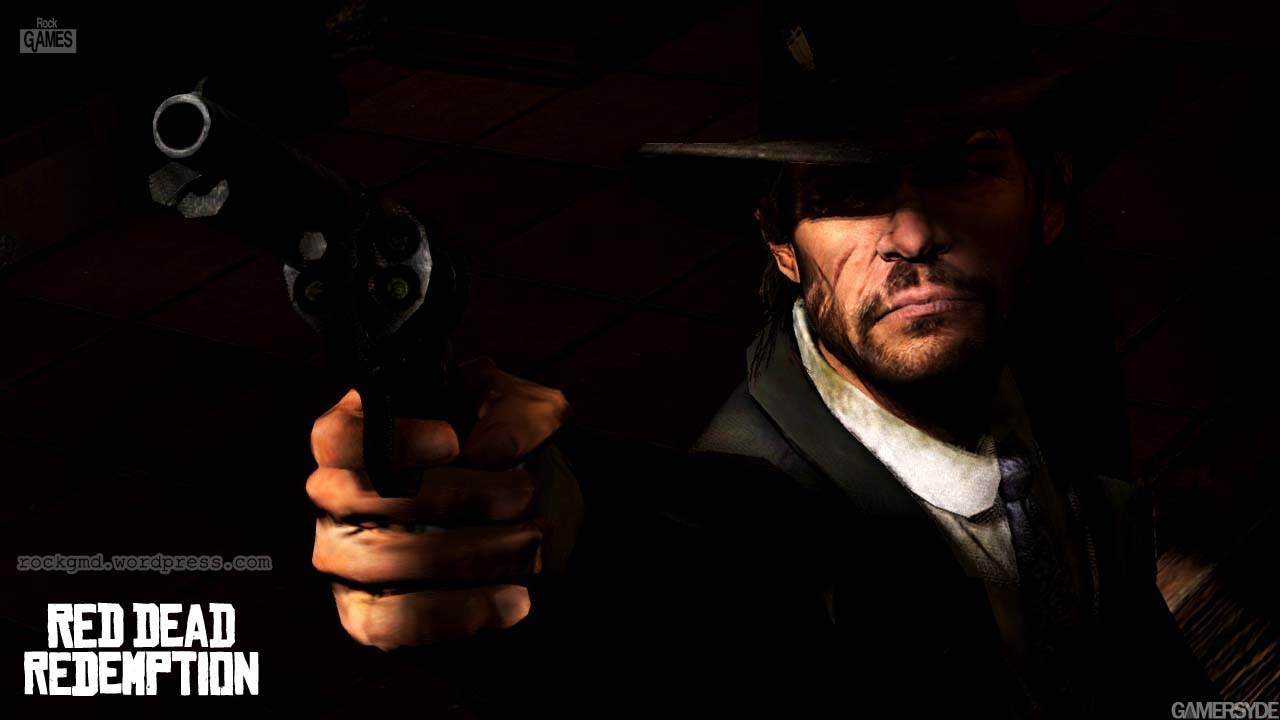 [image_red_dead_redemption-11073-1780_0005.jpg]