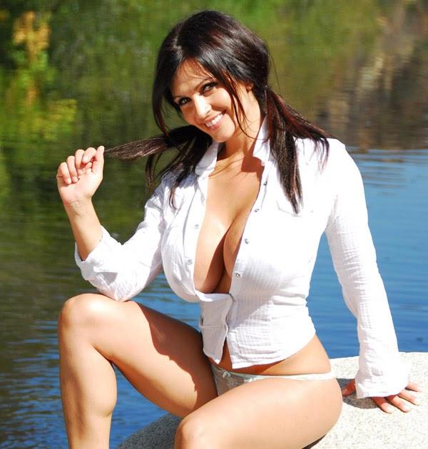 Denise Milani - Vidos XXX - frlxaxcom