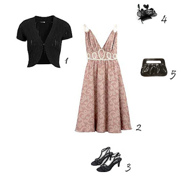 Saber o que Vestir : # Em modo simples & simples#