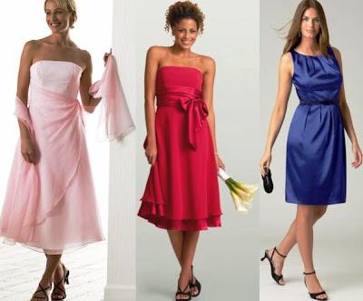 Casamentos Civis Que Vestido Usar Dicas Da Mini Saia