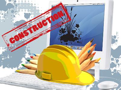 Index Construction_1