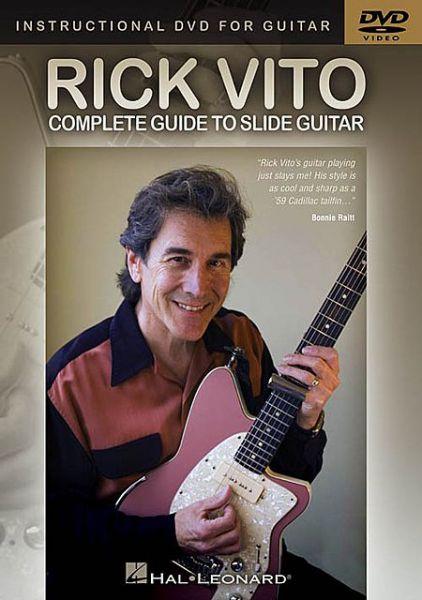 flamenco guitar dvd | eBay