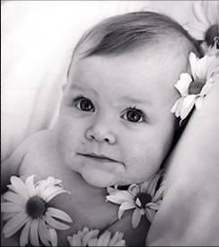 [bebe.jpg]