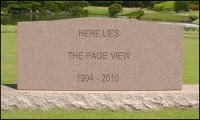 PV将在2010年死
