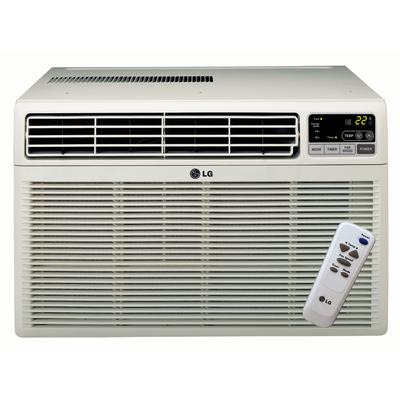 Distributor Air Conditioner 1/2 PK Sharp Bekas Surabaya
