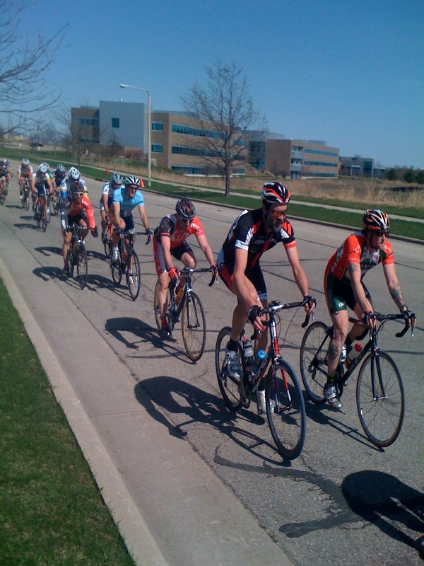 A few pics from the GDVC Crit at Research Park in Madison on April 11 42fb4d552