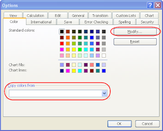 how to stop excel from automatically changing numbers to dates