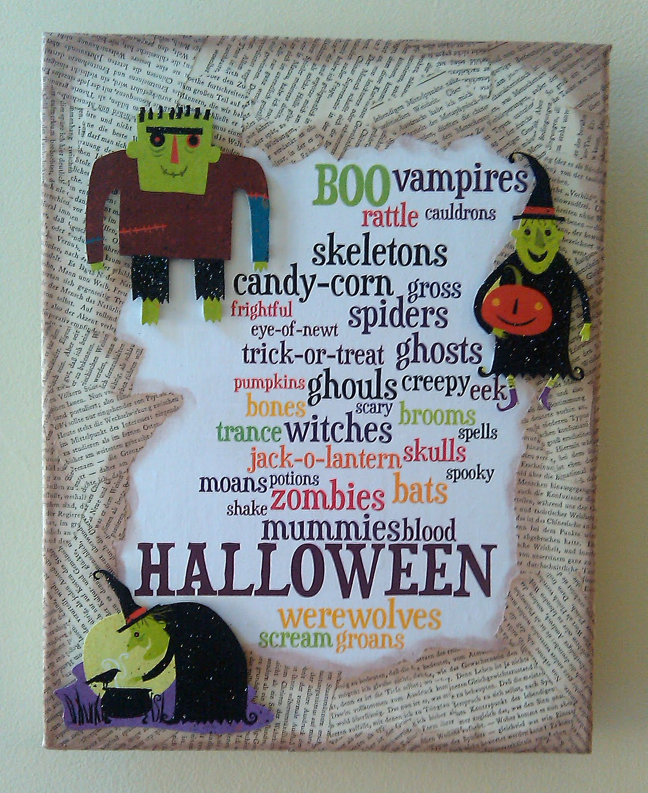 https://i1.wp.com/1.bp.blogspot.com/_VM_sXapgq6I/TJ9NKf6ue5I/AAAAAAAADOE/cAYWDGGvRUU/s1600/Halloween+Wordle+Art+copy.jpg