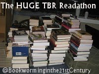 TBR Readathon