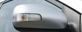 jual 2010 Corolla Altis
