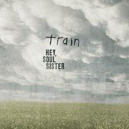 https://i1.wp.com/1.bp.blogspot.com/_VNIA2zRrqBU/SzMRpSrG5zI/AAAAAAAABho/9jdwhOhS59E/s400/Hey,+Soul+Sister+Mp3+Download+Train+-+igetmp3.net.jpg