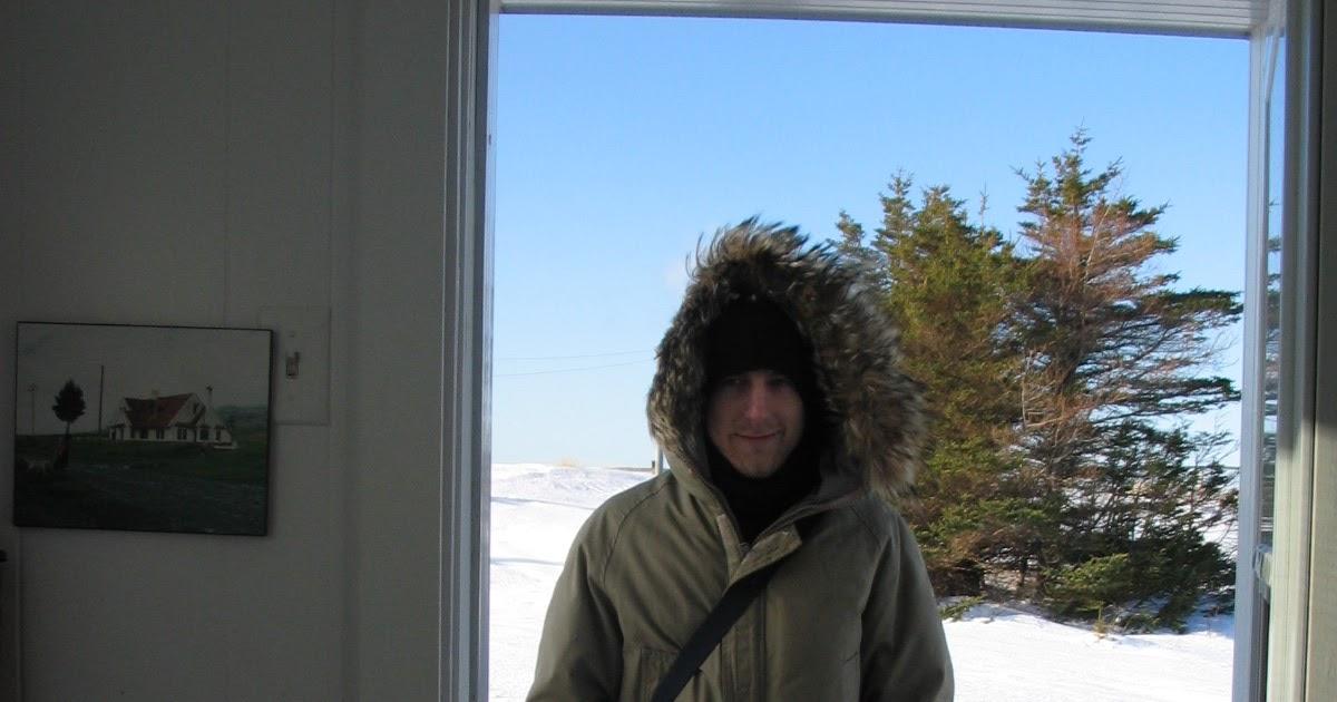 Natashquan l o l 39 on chasse l 39 ours novembre ou l - A quelle heure le soleil se couche aujourd hui ...