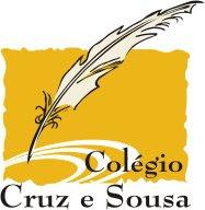 Colégio Cruz e Sousa