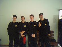 Grupo 8