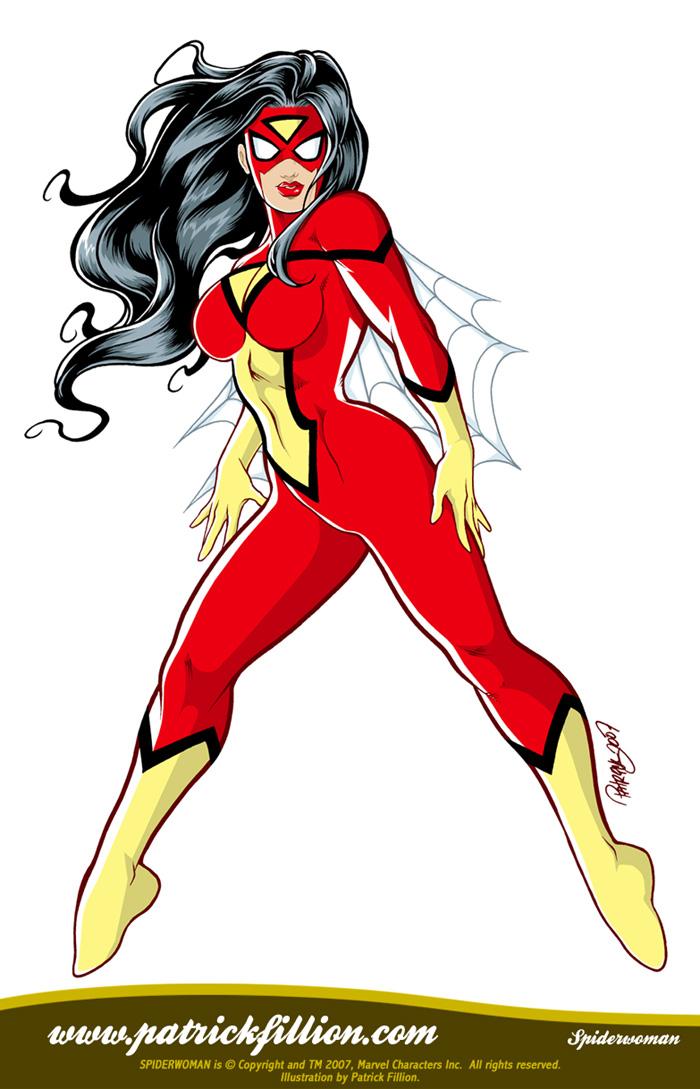 [Spiderwoman-+Women+of+Marvel+-+Part+6.jp]