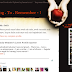 Blog Review: ! - A . Blog . To . Remember - !