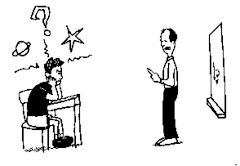 Aula Introdução à Psicopedagogia