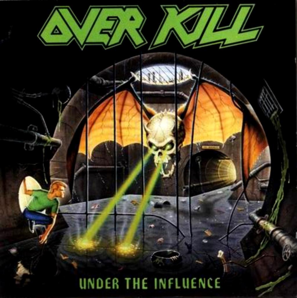 overkill the killing kind descargar minecraft