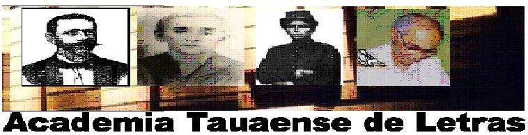Academia Tauaense de Letras