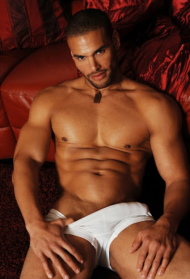 single gay men in doran Matt doran ranks #28520 among the most man-crushed-upon celebrity men is he bisexual or gay why people had a crush on him hot shirtless body and hairstyle pics on newest tv shows movies.