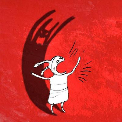 Pirk Animasjon i Holmsbu med utstilling av animasjon og illustrasjon i hele sommer