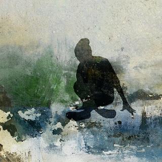"""Velkommen til utstillingen """"Memento Mori"""", billedkunst av Eva Christin Laszka"""