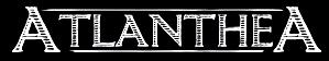 Atlanthea
