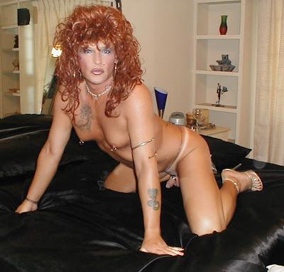 Sissy fag milked by femdom brat 5