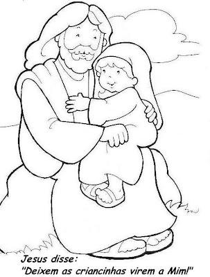 Resultado de imagem para PELOS CAMINHOS DA EVANGELIZAÇÃO - terça-feira, 7 de dezembro de 2010 JESUS