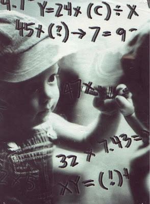 external image matematico.jpg