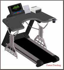 which is better manual or electric treadmill