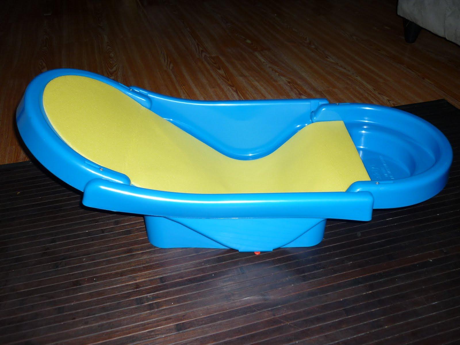 Safety First Swivel Bath Seat
