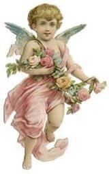 http://1.bp.blogspot.com/_VQysW0DTrH8/SN-nXcxG68I/AAAAAAAAAZk/6DnWUvsQ96M/s400/victorian-vintage-angel-flower-garland-clip-art.jpg