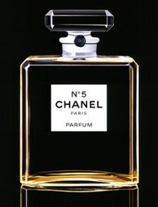 [Chanel_No_5.jpg]