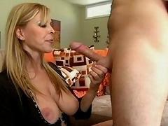 Porn picture julia perez