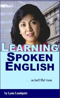 Free English Course for Beginner: Ebook for Free Download