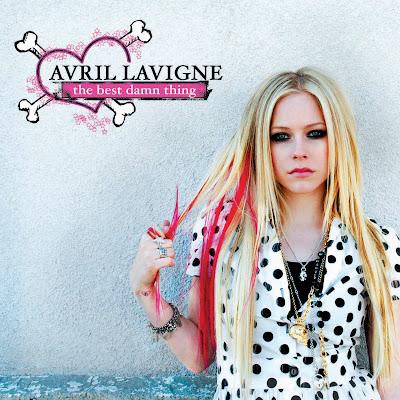 Avril_LavigneBestDamnThingCover.jpg