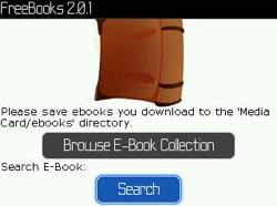 [free_books_mainscreen-2_250x187.jpg]