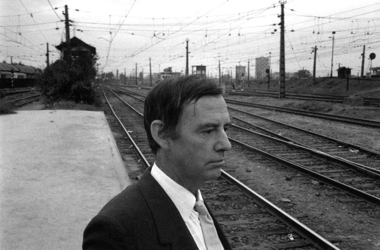 Gerard Kelly (1959?010)