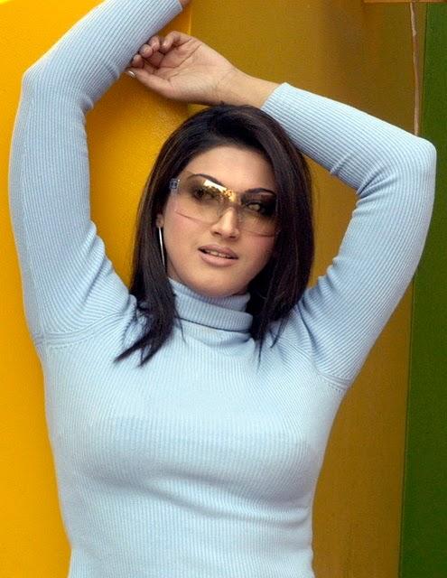 Film Star Saima Scandal 36
