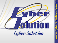 Cyber Solution